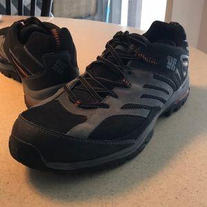 Shoes | New Balance Mx 68 V4 | Poshmark
